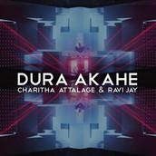 Dura Akahe