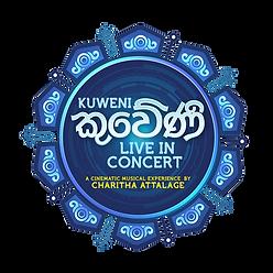 kuweni profile PNG.png