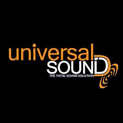 Universal Sound