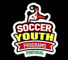 Soccer Youth Logo_Prancheta 1.png