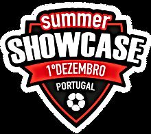 Showcase Logo_Prancheta 1.png