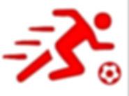 soccer Programs