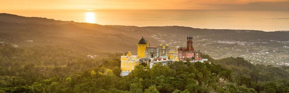 Sintra Unesco.jpeg
