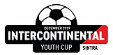 Intercontinental CUP-01.png