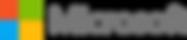 Microsoft_logo_(2012)_svg.png