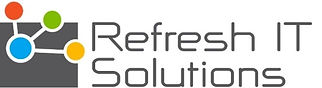 Logo modern Refresh IT Solutions.jpg