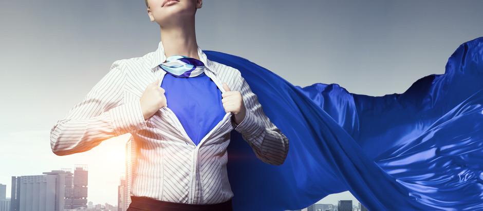 7 claves para ser un mejor líder
