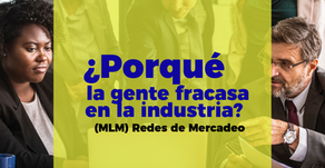 NEGOCIO MULTINIVEL. ¿OPORTUNIDAD O ESTAFA?