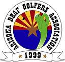 AZDGA Logo_edited_edited.jpg