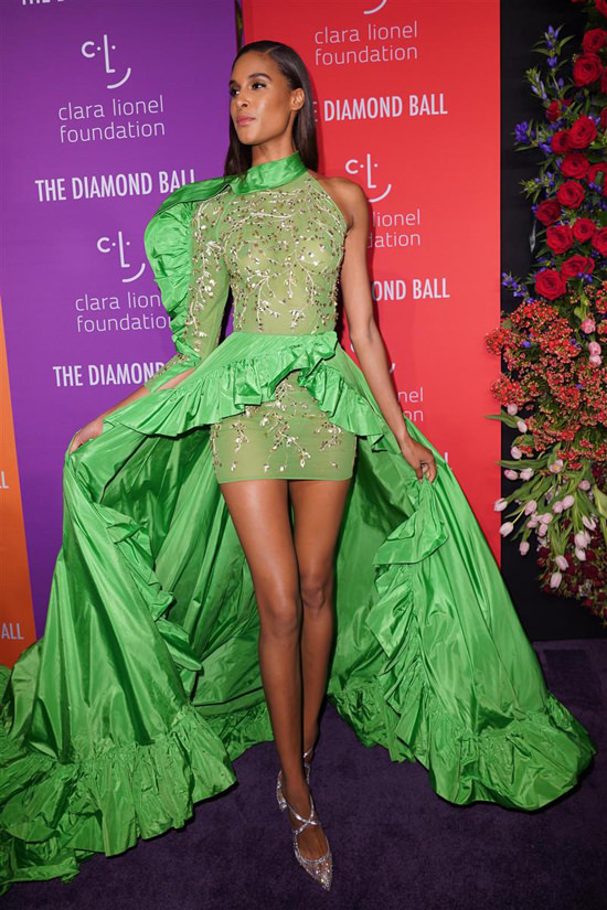 Rihanna-Diamond-Ball-2019-Cindy Bruna