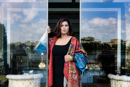 Empowering Cross-Cultural Dialogue Through Fashion