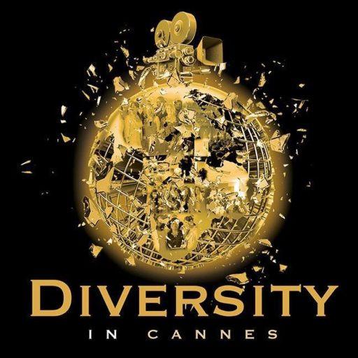 Diversity in Cannes Film Festival 2021