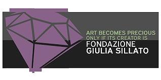 Metaformismo Action 2020: Fondazione Giulia Sillato