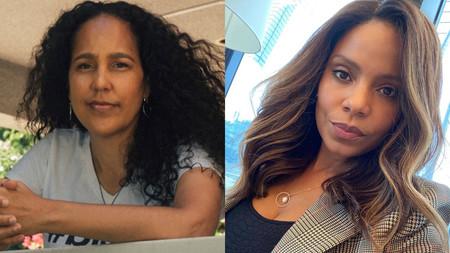 Tribeca Festival Directors Series – Gina Prince-Bythewood With Sanaa Lathan