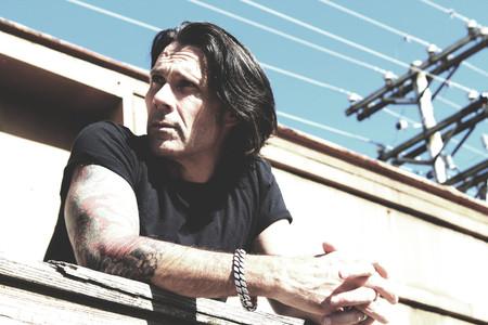 Musician Davey La Takes Nashville by Storm