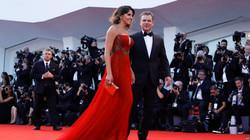 Matt Damon Venice Film Festival 2017 Downsizing Film