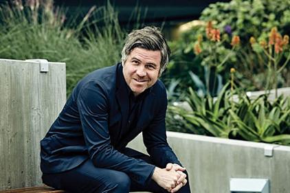 Acclaimed Music Editor David Klotz Gets Emmy 2020 Nomination