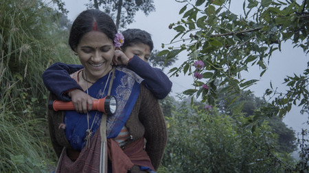 Ajitpal Singh's 'Fire in The Mountains' Premieres at Sundance 2021