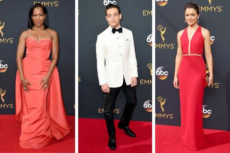Emmy Awards 2016: Favorite Winners