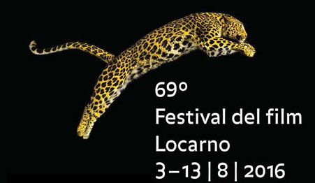 The 69th edition of the Festival del film Locarno