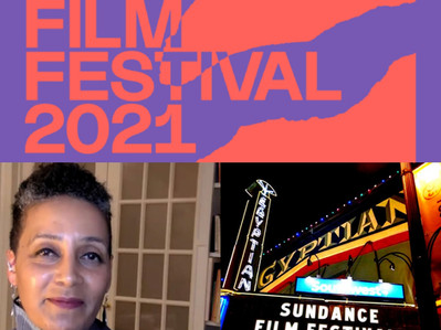 "Sundance Film Festival Opens Up with a Bang and ""In The Same Breath"" Shocking Documentary"
