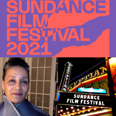 """Sundance Film Festival Opens Up with a Bang and """"In The Same Breath"""" Shocking Documentary"""