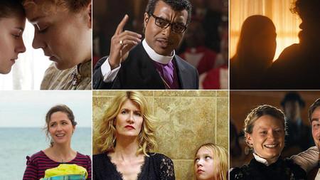 Stellar Talent Headlines at Sundance Film Festival