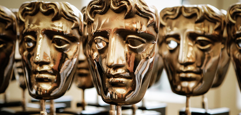 BAFTAs 2021 Live