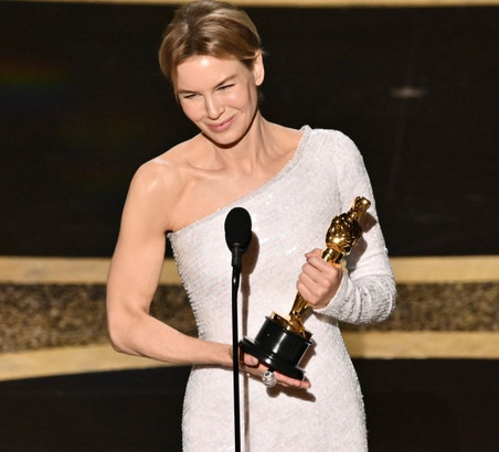 AWARDS RULES AND CAMPAIGN REGULATIONS APPROVED FOR 93RD OSCARS®