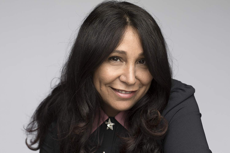 Haifaa Al Mansour  Directs The Perfect C