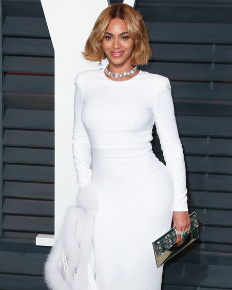Beyonce's Deal Worth a Whopping $60 Million