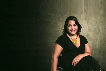 Carolina Ignarra Discusses Breaking Barriers in Talento Incluir Film