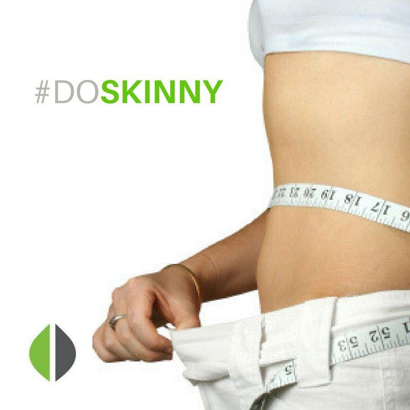 Do Skinny