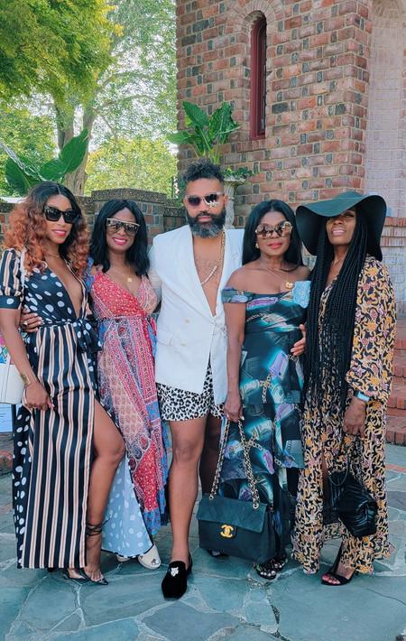 Hamptons Fashion Week 2021 is Back!