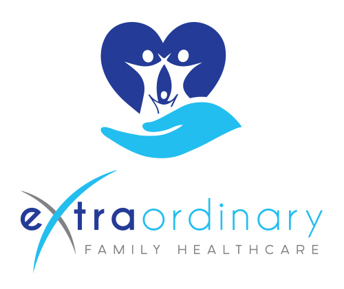 Extraordinary Family Healthcare