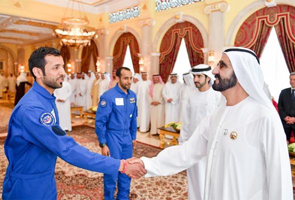 sheikh-mohammed-astronauts-slider