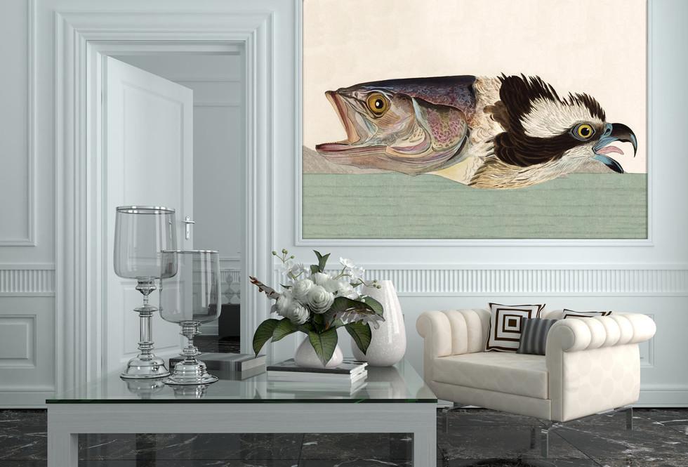 180627_classic_Livingroom.jpg