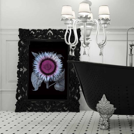shutterstock_221991796_sunflower_bathroo