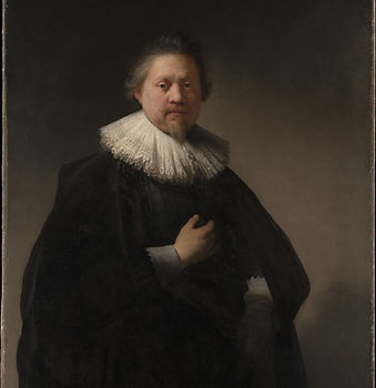 Rembrandt_-_Portrait_of_a_Man,_probably_