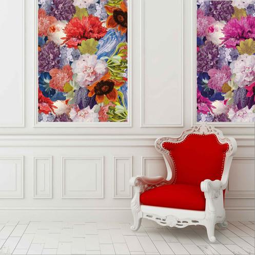 shutterstock_116545369_flower_ocean_inte