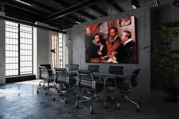 modern-industrial-office-space_ruben.jpg
