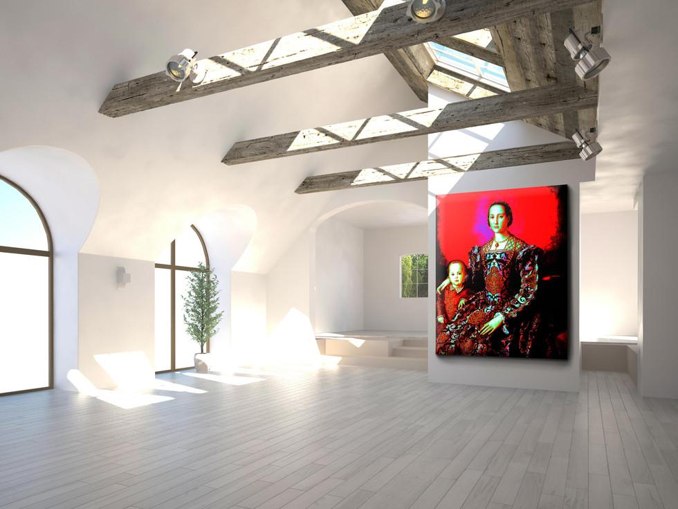 180657_Empty_Livingroom_.jpg