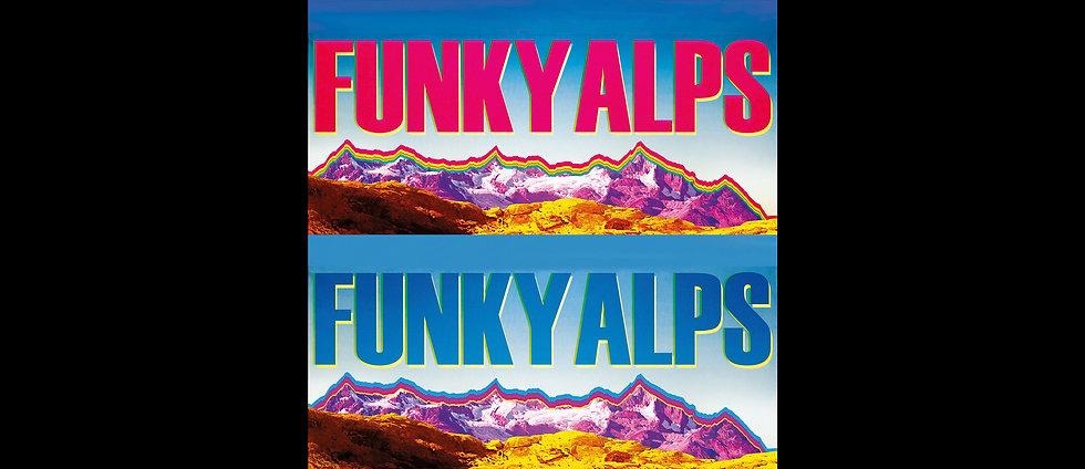 Funky Alps