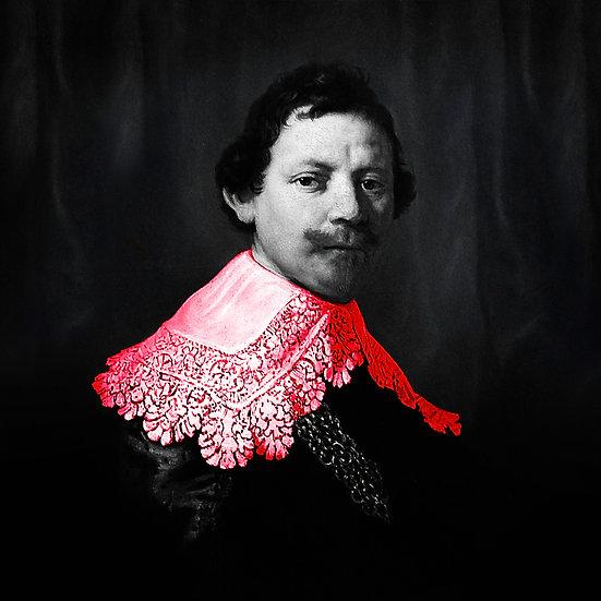 Fashionista 1631 - Part IV