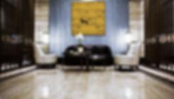 190701_Hotel_Lobby_01.jpg