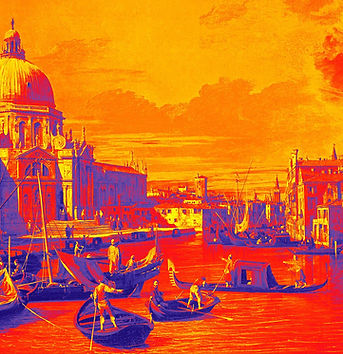 AKG5991622_canaletto_the_entrance_to_the