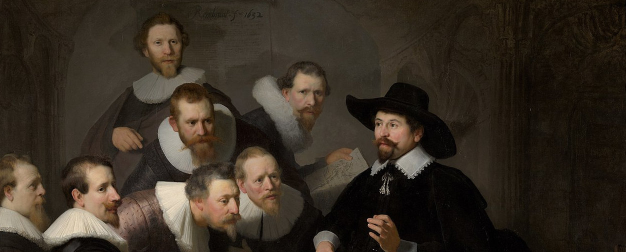 1280px-Rembrandt_-_The_Anatomy_Lesson_of