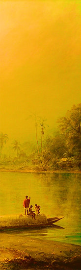 Tropical Landscapes 8