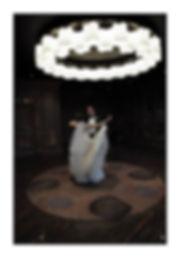 EVE Dance - Bridal