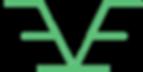 Eve Dance Studio Ballroom Logo